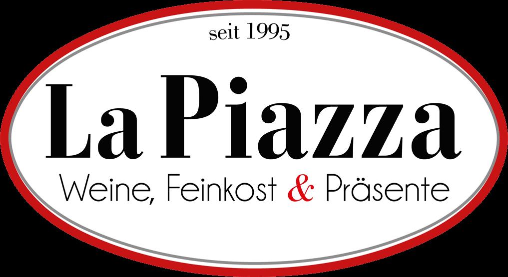 La Piazza Delmenhorst